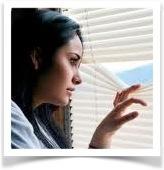 traitement de l'anxiété sociale