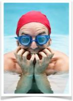 Aquaphobie - Peur de l'eau
