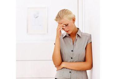 Comment surmonter des crises d'angoisse