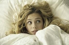 Traiter les phobies en dormant
