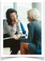 psychanalyse-psychotherapie