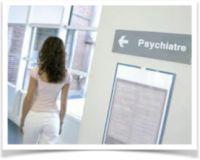 soigner angoisse-psychiatrie
