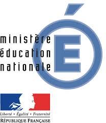 Stress des enseignants - Ministère de l'éducation nationale