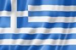 Crise économique en Grèce