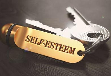 Confiance en soi - Des moyens pragmatiques