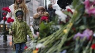Attentats à Paris - Comment parler aux enfants